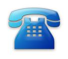 ikonka_telefon.png
